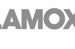 GLAMOX heating
