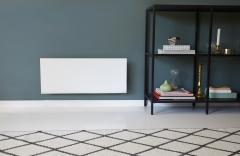 Jauni produkti: ADAX NEO H/L un CLEA H/L radiatori, kas vadāmi caur WiFi tīklu