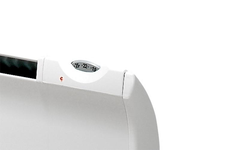 Termostati GLAMOX heating