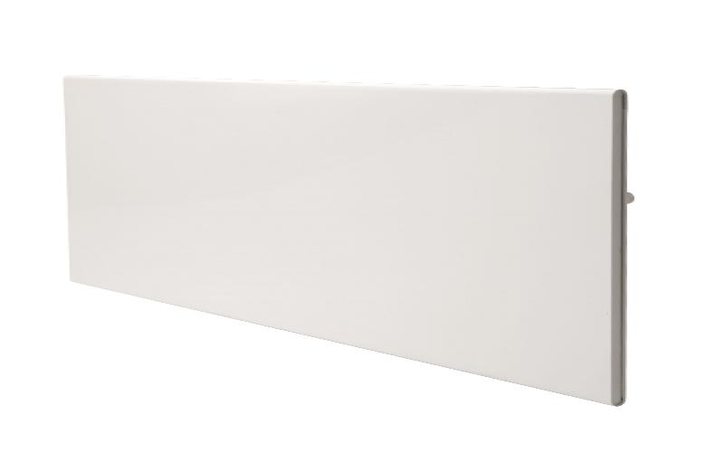 Elektriskais konvektors ADAX NEO H12 KWT White