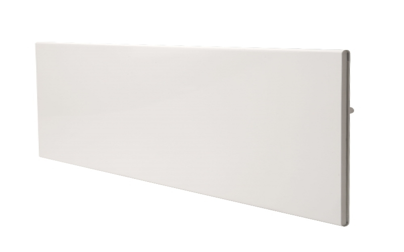 Elektriskais konvektors ADAX NEO H20 KWT White