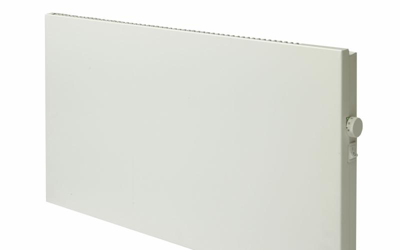Elektriskais konvektors ADAX VP1110 KETP